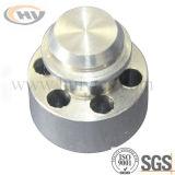 Aluminium de précision Bobine pour Machine Partie (HY-J-C-0002)
