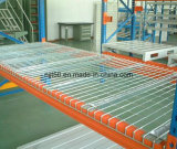 Flared Channelの工場Price Durable Wire Mesh Decking