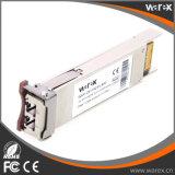 ricetrasmettitore ottico di 10G XFP CWDM per 1610nm 80km SMF