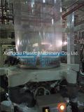 1300mm HDPE Film Machine de soufflage