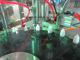 La goccia di occhio di Yg40b che riempie tappando la goccia di coperchiamento di occhio & della macchina che riempie tappando la macchina di coperchiamento include la bottiglia Unscrambler