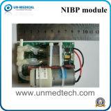 Módulo paciente das modalidades NIBP do uso médico 3
