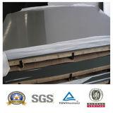 (ASTM et AISI) feuille de l'acier inoxydable 301