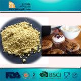 Xanthan-Gummi reiner Halal Nahrungsmittelgrad-Xanthan-Gummi
