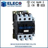Hete Sale AC Contactor met CEI (ELC1-D/W Series)