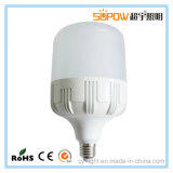 ERP Approved 4W LED Bulb van Ce RoHS met 2 Years Warranty