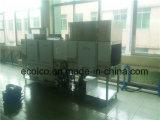 Eco-L400 Commercial usine Lave-vaisselle machine