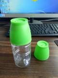 プラスチック注入の殺虫剤のビンの王冠型