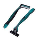 Razor a perdere in Blister Shaving Razor Blade