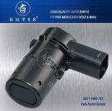 Sistema 66 do sensor do estacionamento do carro 21 6 902 181 E38/E39