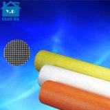 Алкалическая сетка стеклоткани 5X5mm/125g