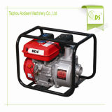 Bombas de agua de motor con gasolina de Honda de 2 pulgadas (descuento)