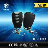 Gute Qualitäts433mhz HF-Universalauto-Schlüssel-Fernmaschine (JH-TX54)