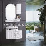 PVC浴室Cabinet/PVCの浴室の虚栄心(KD-523)