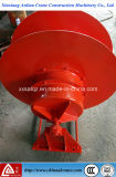 기중기 Used Electric Power Cable Reel 또는 Drum