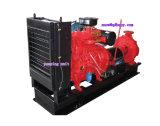 Geluiddichte Elektrische Generator in Lage Prijs en Goede Kwaliteit