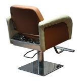 2016ベストセラーの高品質の大広間によって使用される理髪店の椅子