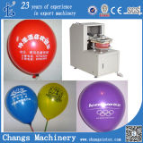 Spb Series Single Color 또는 Multicolor/Rubber/Silica Gel/Latex/Advertisement/Toy Balloon Screen Printer