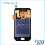 Малый экран LCD индикации для панели касания S1 галактики Samsung
