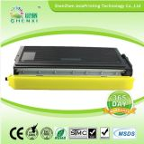 Laser compatível Toner Cartridge para Brother Tn460