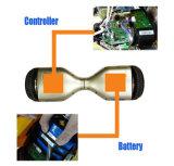 Самокат электрического баланса колеса самоката 2 франтовского электрический