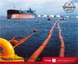 De drijvende RubberSlang die van de Olie de Mariene Slang van de Levering van de Olie drijven