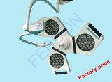 Lampe Shadowless d'exécution de qualité