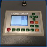 Doppia tagliatrice dell'incisione del laser della testa 80-150W