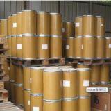 A fábrica fornece o brometo do Tetraethylammonium 71-91-0 com o melhor preço