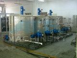 réservoir de mélange du chauffage 500L électrique sanitaire (ACE-JBG-G4)