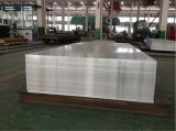 CC Aluminum Sheet per Machinery (1050 1060 1070 1100 1200 1235)