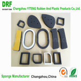 Оптовая пена используемая в рефрижерации, пена губки ЕВА высокого качества ЕВА проекта