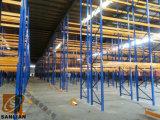 Racking/mensola del pallet delle cremagliere/magazzino della cremagliera del magazzino e del pallet magazzino/della mensola