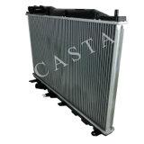 Radiador de alta calidad para Honda Cr-V RM1 (2012-) en