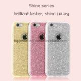 iPhone 6/6plus аргументы за яркия блеска Bling Sparkle