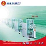 Filtragem 2016 portátil do petróleo Gl da série famosa de China & máquina de enchimento