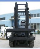 1-10t Class II IV CE Forklift Attachment Sideshifter