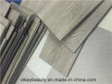 방수 Anti-Corrosion 유럽식 비닐 PVC 제동자 마루