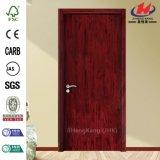 OEMの特に同じ高さの木製のドア