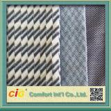 Telar jacquar Auto Fabric para Auto Seat Cover Fabric