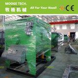 verwendeter Plastikaufbereitenmaschinenverkauf des Landwirtschaftsfilmes