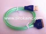 Qualität USB-Daten-Ladung-Kabel für iPhone intelligentes Telefon