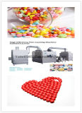 Auromatic Tablet et Pill Film Coating Machine From Chine