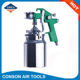 1000ml HVLP Paint Spray Gun