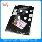 en bac à cartes de la vente PVC/ID pour Epson R390, L800