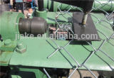 Competitive Price를 가진 최상 Fully Automatic Chain Link Fence Machine