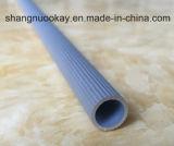 6063 T5 Aluminium Pipe для шкафа