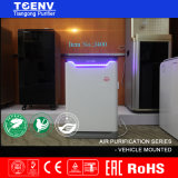加湿器または除湿器Cj1018が付いているOEMの空気Flitrationシステム