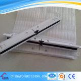 Surco/red de la barra/T del techo T de Fut para el azulejo del techo