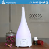 熱いSale Mini 80ml Essential Oil Diffuser (20099B)